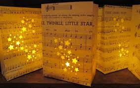 twinkle twinkle baby shower decorations twinkle twinkle baby shower cimvitation