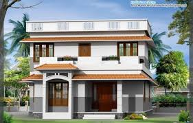 3dha home design deluxe update download broderbund 3d home architect home design deluxe 6 free download 3d