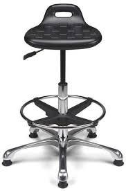si e ergonomique comment choisir un tabouret ergonomique posture assise au travail