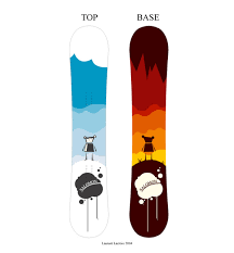 snowboard design 50 cool snowboard designs snowboard design snowboards and