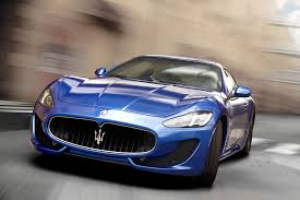 lexus granito stock code 2013 maserati granturismo reviews and rating motor trend