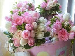 florists in florists in la mesa california