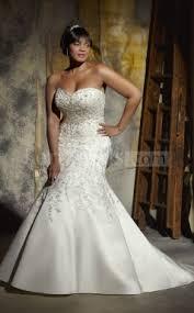 wedding dresses for plus size women plus size wedding dresses discount wedding dresses for plus size