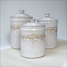 canisters for kitchen counter canisters for kitchen counter size of enamel vintage