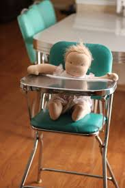 Vintage Cosco High Chair Carseatblog The Most Trusted Source For Car Seat Reviews Ratings