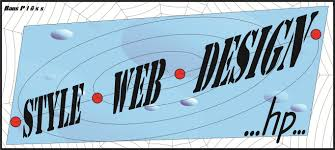 Webmaster Logo Webmaster Hp Gross Jpg