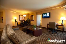 2 bedroom suites las vegas hotels skylofts at mgm grand hotel las vegas