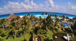 last minute cancun holidays book today with on the