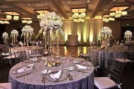 miami wedding venues wedding reception venues in miami fl the knot