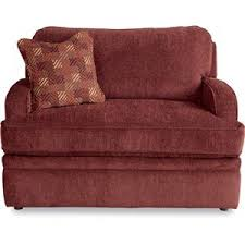 Sleeper Sofa Lazy Boy Sofa Sleepers Athens Bogart Watkinsville Lawerenceville