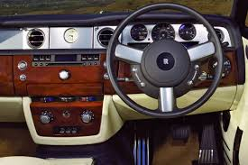carro rolls royce rolls royce phantom drophead coupe int jpg 1 200 800 pixels