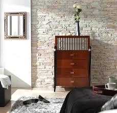 interior design cool ideas for painting interior brick walls