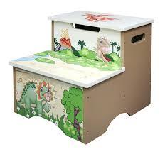 Step Stool For Kids Bathroom - webdesignerindia info u2013 home step stool furniture designs