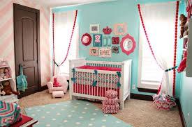 trendy chevron baby bedding u2013 caden lane