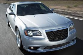 used 2014 chrysler 300 srt8 pricing for sale edmunds