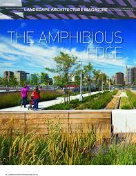 home design and architect magazine landscape architecture magazine home design planning classy simple