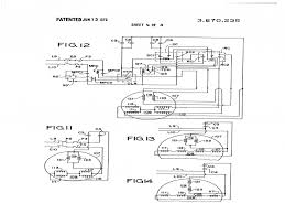 wiring diagram for leeson model m6c17db5d diagram u2022 edmiracle co