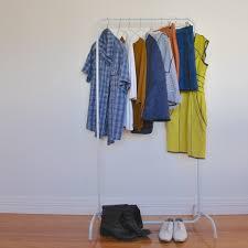 100 home decor online shopping australia home l insulliving