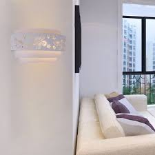 online get cheap butterfly wall lamp aliexpress com alibaba group