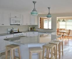 Lighting Idea For Kitchen Kitchen Kitchen Ceiling Lighting Ideas Brilliant Ways To