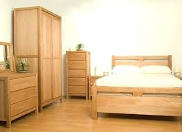 Maine Bedroom Furniture Unfinished Wood Furniture Maine Bedroom Oak Ideas Great
