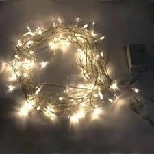 hobby lobby battery fairy lights hobby lobby string lights daydreamro com
