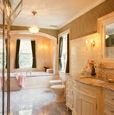 chic and cheap spa style bathroom makeover apinfectologia