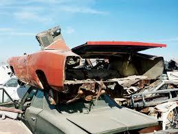 68 dodge dart parts dodge wrecking yard 1968 dodge charger parts ghosts of better