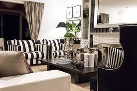 trenzseater interior design archipro