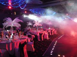 the paradise room corporate sales u0026 events at blackpool pleasure