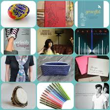easter gifts for top 5 friday easter gifts for