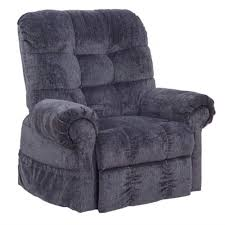 Used Lift Chair Recliners For Sale Amazon Com Omni Pow U0027r Full Lay Out Lift Chair Kitchen U0026 Dining