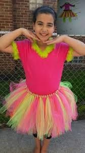 best 25 whoville costumes ideas on pinterest diy whoville