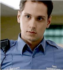 hairstyles for correctional officers for everyone who is physically attracted to corrections officer