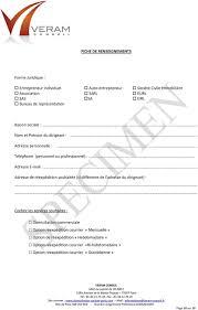 domiciliation si e social contrat de domiciliation commerciale et de prestations de services pdf