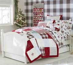 Pottery Barn Kids Store Location Catalina Bed Pottery Barn Kids