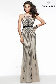 glamour girls prom dresses plus size masquerade dresses