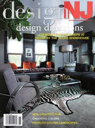home design magazines download home garden design homecrack com