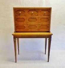 Ladies Secretary Desk Furniture Secretary Desk Cabinet Foter