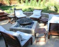 outdoor furniture san francisco frcico patio furniture stores san