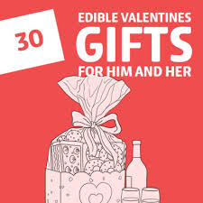 valentines presents for boyfriend 50 best s day gifts for boyfriends dodo burd
