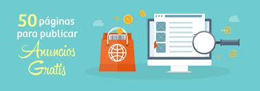 imagenes libres para publicidad las 50 mejores páginas web para publicar anuncios gratis