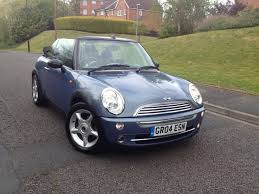 lexus for sale worcester used mini convertible cars for sale in worcester worcestershire