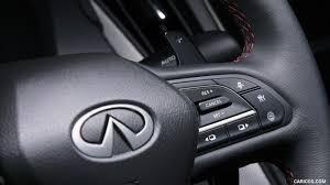 infiniti q50 interior 2018 infiniti q50 s 3 0t interior steering wheel hd wallpaper 59