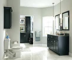 bathroom cabinet color ideas painting bathroom cabinet color idea kitchen cabinets painted