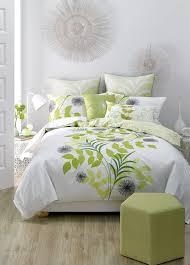 Bed Bath And Beyond Williston Vt 22 Best Bed Linen Images On Pinterest Bed Linens Duvet Cover