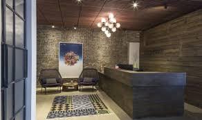 100 Home Base Expo Interior Design Course Colors