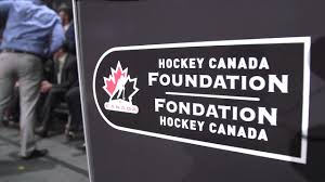 hockey canada videos hcf we play hockey for life