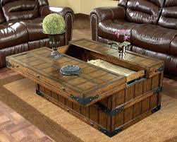 Rustic Coffee Table Legs Rustic Coffee Table Cheap Rustic Coffee Tables Discount Rustic