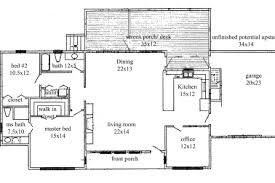construction house plans 48 general floor plans akoya general floor plans justpropertycom